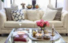 decorar-mesa-centro-.jpg