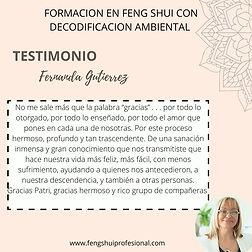 FERNANDA GUTIERREZ.jpg