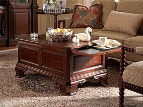 Elegant Fine Furniture