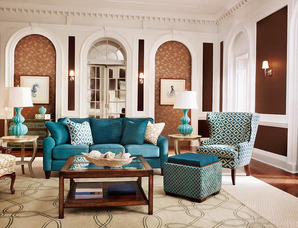 Attractive Village Furniture Galleries | La Z Boy | Dothan, AL