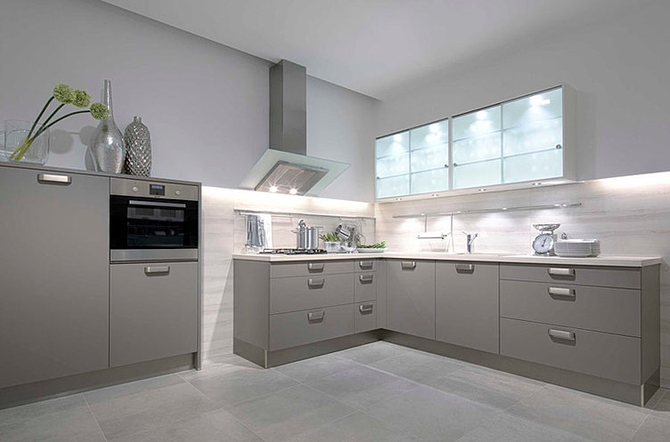 Genesis Designed And Fitted Kitchens Bathrooms And Bedrooms