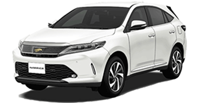 Toyota-Harrier.png