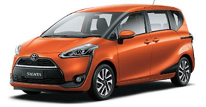 Toyota-Sienta-1.5.png