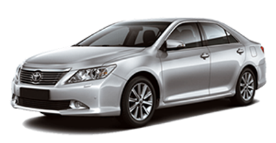 Toyota-Camry-2.5-2013.png