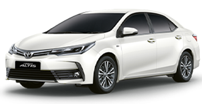 Toyota-Altis.png