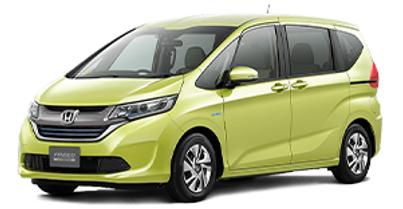 Honda-Freed-Hybrid.png