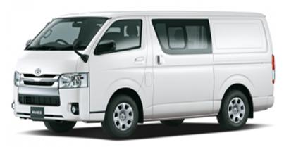 Toyota-Hiace-3.0-Diesel.png