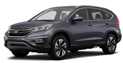 Honda-CRV-2.4-I-VTEC.png