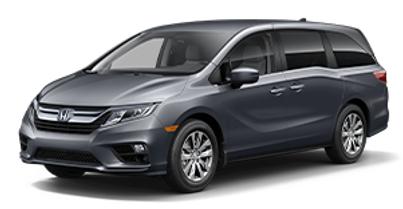 Honda-Odyssey-2.4.png