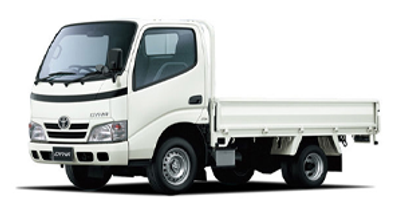 Toyota-Dyna-Lorry-3.0-Diesel.png