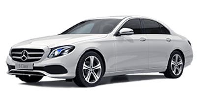 Mercedes-Benz-E200.png