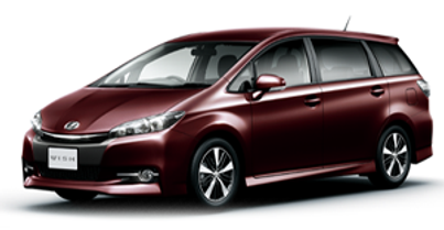 Toyota-Wish.png