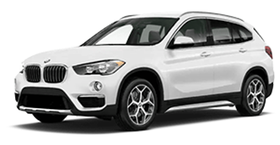 BMW-X1.png