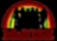 cropped-logo-marise-1.png