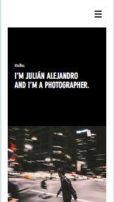 Life Photographer Portfolio