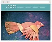 Megan Hovany