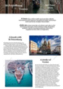 Art Tour 2019_Page_1.jpg