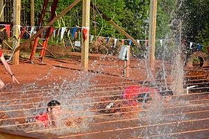 Mud Run Stamey 1.jpg