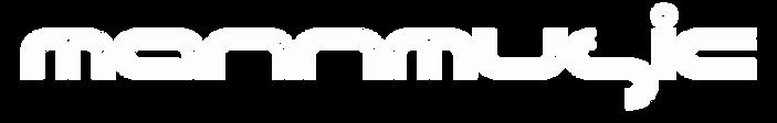 mann music and sound for media logo