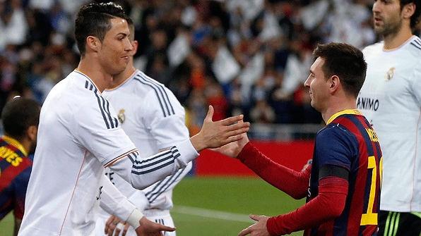 Resultado de imagem para campeonato espanhol