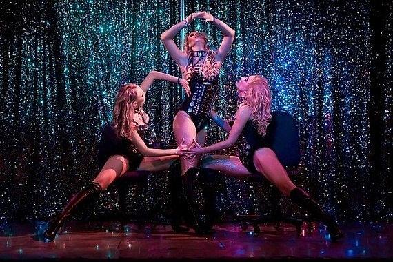 striptiz-tantsi-video