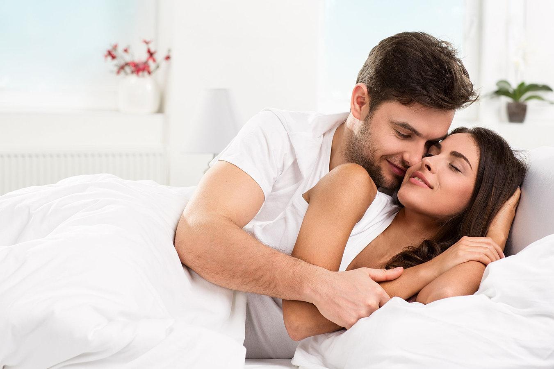 do-kakogo-sroka-beremennosti-mozhno-zanimatsya-seksom