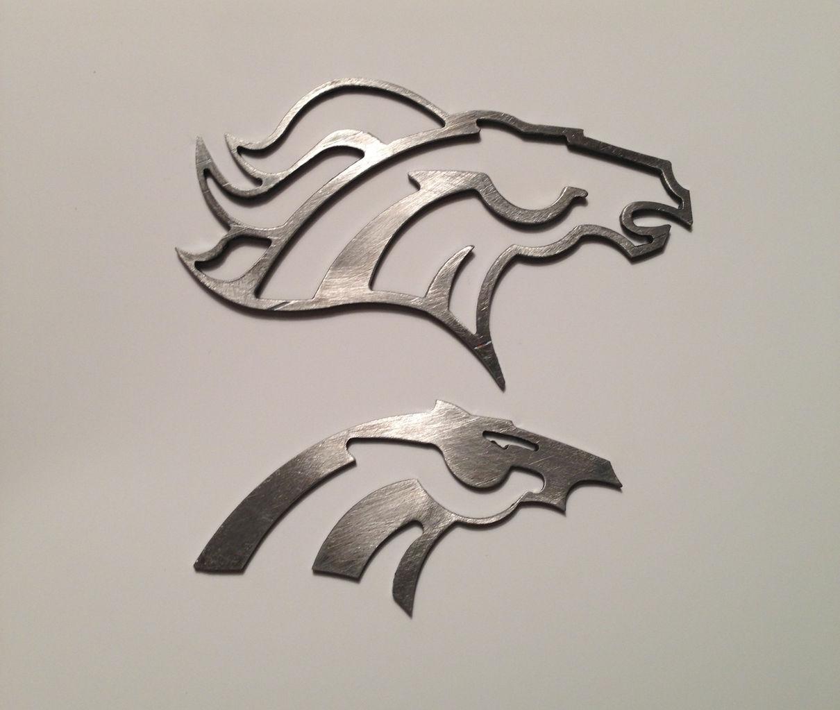 Custom Metal Work And Design