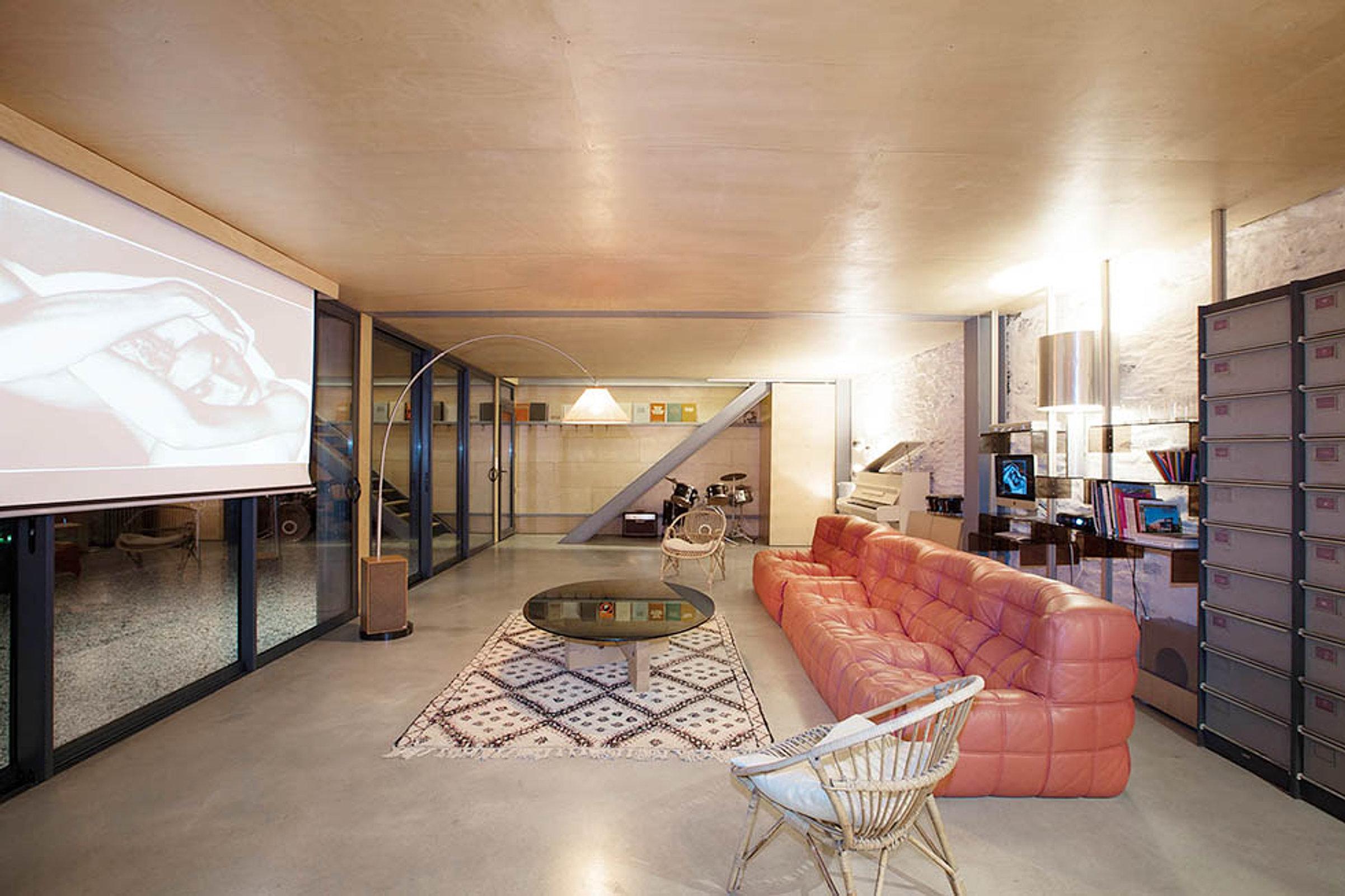Location de vacances haut de gamme for Entree de maison design 12 gite haut de gamme