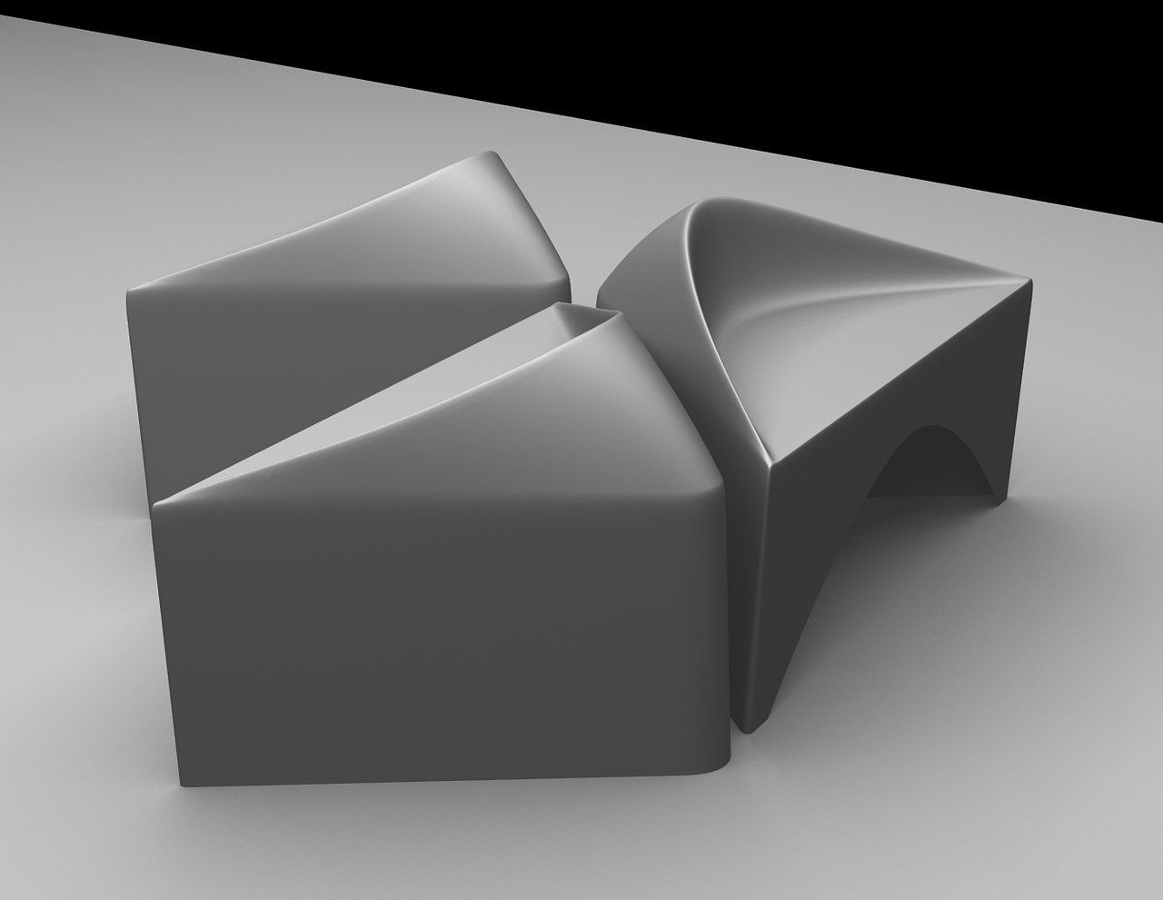 cv resume thomas leret designer couleurs mati res citro n. Black Bedroom Furniture Sets. Home Design Ideas