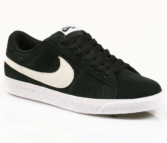nike blazer low top