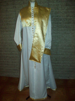 white+gold+robe+buttons+front.jpg