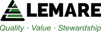 Lemare logo - PNG.png