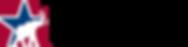 collin-county-republican-party-logo.png