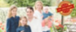 family_abbott_new.png