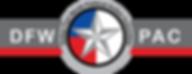 DFWPAC Logo Banner.png