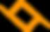 logo2_120.png