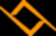logo2_big.png