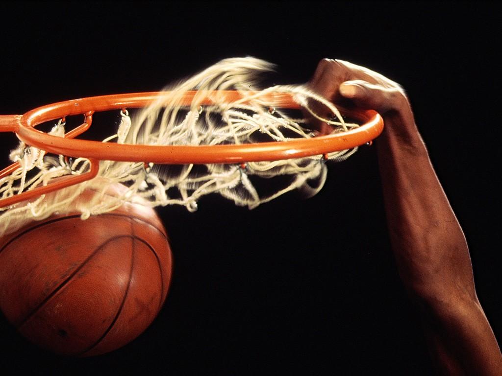 Dicas para um melhor rendimento físico no basquete