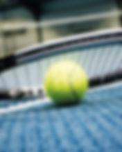 06-Titelbild-Tennis-variante.jpg
