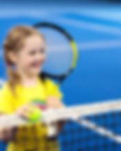 Kids Tennis_a76ef047d8d24c03823acdf41c4e