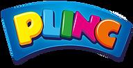 LOGO-PLINC.png