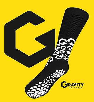 gravity_0004_Vector Smart Object.jpg