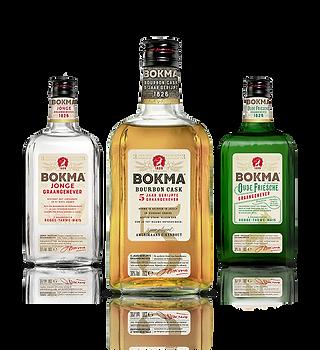 Bokma_range_LR.png