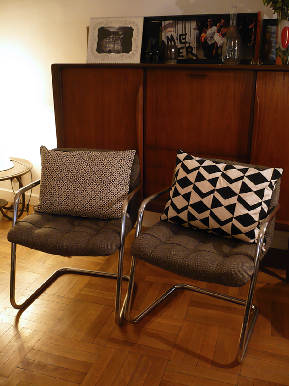 coussins fauteuils artchiarty marseille. Black Bedroom Furniture Sets. Home Design Ideas