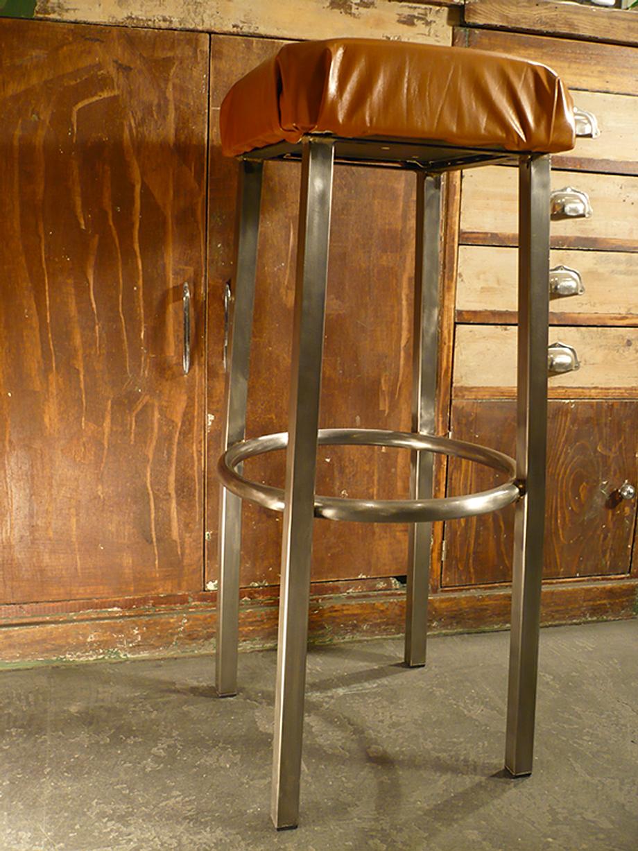 artchiarty mobilier industriel marseille. Black Bedroom Furniture Sets. Home Design Ideas