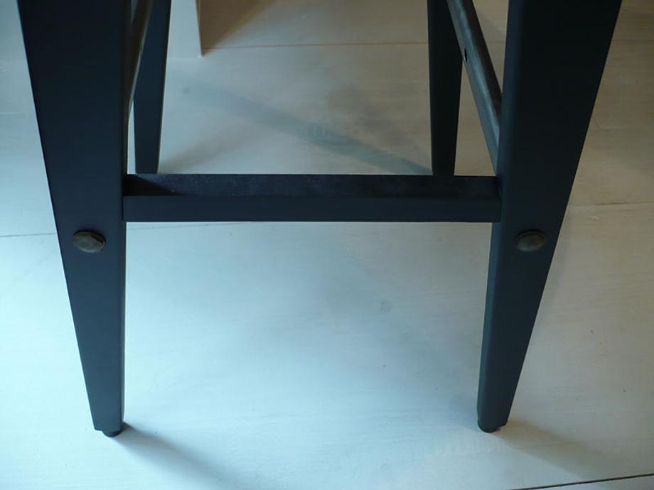sellette vintage mobilier vintage artchiarty marseille. Black Bedroom Furniture Sets. Home Design Ideas