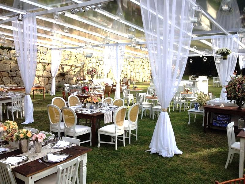 casamento jardim simples : casamento jardim simples:Casamento Decoracao De Festa Jardim