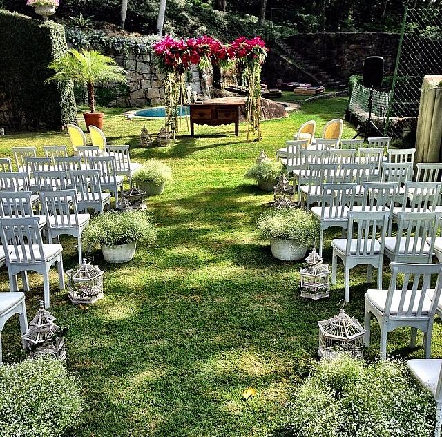 decoracao para casamento no jardim : decoracao para casamento no jardim:decoração-casamento-jardim-secret-garden-renata-stabile45.PNG