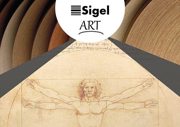 Sigel-Art-1-1536x1086-min.jpg