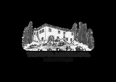 Logo Marliana_Tavola disegno 1.png